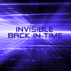 Invisible Back in Time (Original Mix)