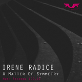 A Matter of Symmetry by Irene Radice mp3 download