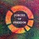 Irie Noise - Pieces of Freedom