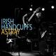 Irish Handcuffs - Astray