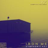 Symphonic Key by Iron Me mp3 download