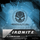Ironite 7th Dimension