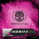 Ironite A Hero