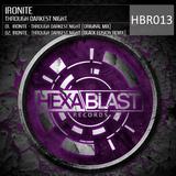 Through Darkest Night by Ironite mp3 download