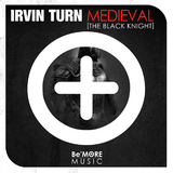 Medieval - The Black Knight by Irvin Turn  mp3 download