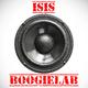 Isis Boogielab