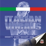 Don''t You Want Me by Italian Vocals mp3 download