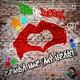 Italoproducerz Zemra Ime (My Heart)