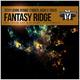 Itchylibido  Fantasy Ridge