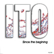 Ito - Since the Begining