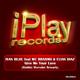 Ivan Bejil Feat Mc Brahma & Elias Diaz Give Me Your Love