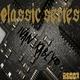Ivan Kabeyo Classic Series