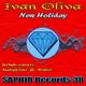 Ivan Oliva New Holiday