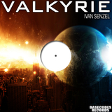 Valkyrie by Ivan Senzel mp3 download