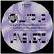 Jump Up (Original Mix) by Ivan Siviero mp3 downloads