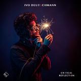 Critical Reflection by Ivo Deutschmann mp3 download
