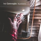 Numbers by Ivo Garavaglia mp3 download