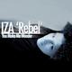 Iza Rebel You Make Me Wonder