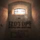 Izotope Prison Break