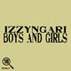 Izzyngari Boys and Girls