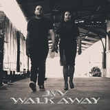 Walk Away by J & V  mp3 download