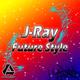 J-Ray Future Style
