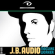 J.B. Audio Machine Worker