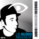 J.B. Audio Tricking Ep