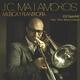 J.C. Matamoros & 2i2 Quartet Música y Filantropía