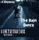 J.F.Knicknie The Rain Dance