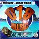J. Minguez Smart Noise