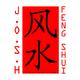 J.O.S.H. Feng Shui