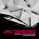 J.Ru Defected