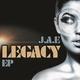 J.a.e. Legacy Ep