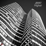 Higher by J0057 mp3 download