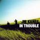 JM Kanes In Trouble