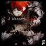 No More by J Mancera mp3 download
