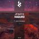 JP Bates - Maguro