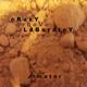 J_Mator Crazy groove laboratory