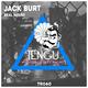 Jack Burt - Real House