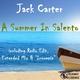 Jack Carter A Summer in Salento