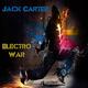Jack Carter Electro War