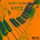 Jack Carter Hope