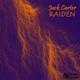 Jack Carter Raiden