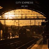 City Express by Jack Enox mp3 download