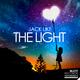 Jack Like The Light