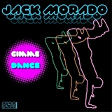Gimme Dance by Jack Morado mp3 downloads