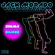 Jack Morado Gimme Dance