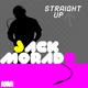 Jack Morado Straight Up