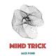 Jack Pond - Mind Trick